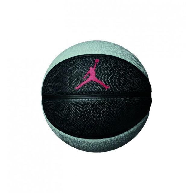 Jordan Mini Ballon Taille 3