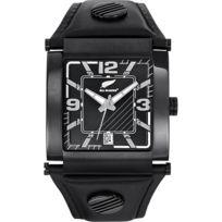All Blacks Montres - Montre All Blacks Cuir 680047 - Homme