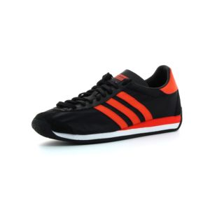 Adidas originals Chaussure mode adidas Country Og i8NJO3 satanic