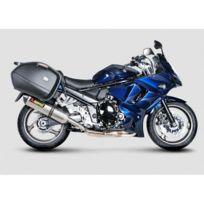 Joint de pot d échappement Centauro Moto Suzuki 600 Bandit 1995-2004 E330410US