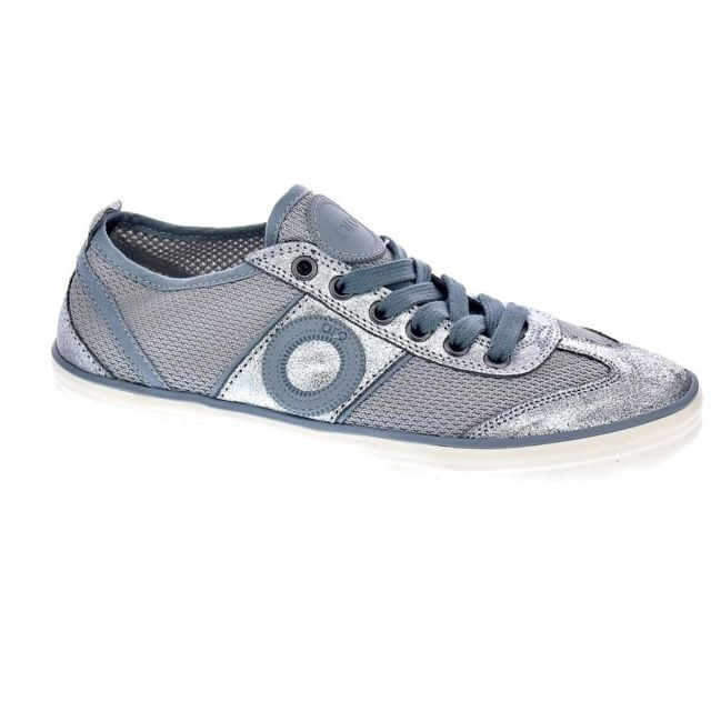 Aro Chaussures Femme Baskets basses modele Picada Canyon