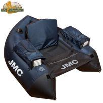 Jmc - Mouche de Charette - Float Tube Jmc Energy