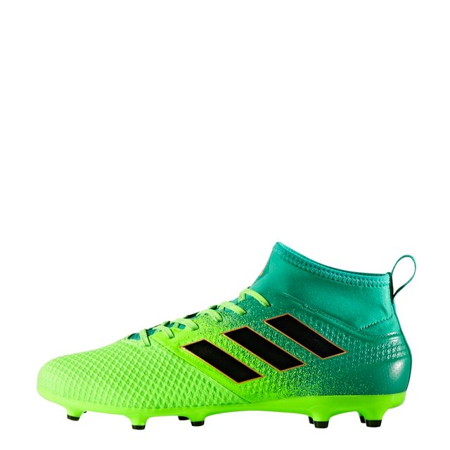 Adidas - Chaussures Ace 17.3 Primemesh Fg