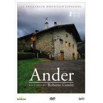 Bodega Films - Ander