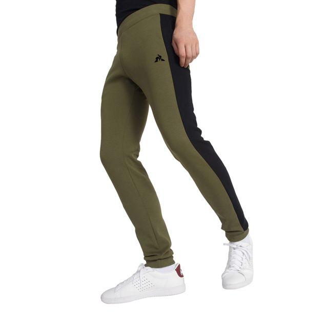 san francisco website for discount good quality Pantalon de survêtement Ess Pant Slim n°1