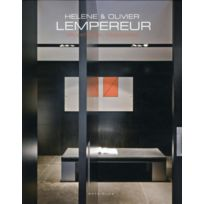 Beta-plus - Hélène et Olivier Lempereur ; architectes/designers