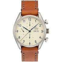 Laco - Montre homme San Francisco 861585