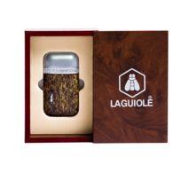 Laguiole - Briquet Rimbez ultra plat