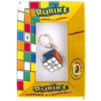 Win Games - Porte clé Rubik's cube