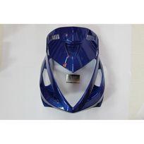 Wacox - Face avant Scooter 10p Bleu gy02c Jonway-shenke