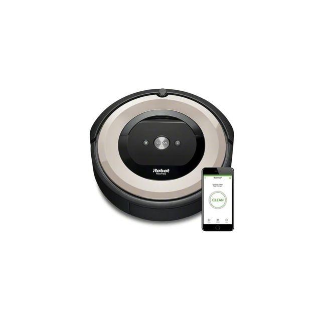 IROBOT Roomba E5 - E515240