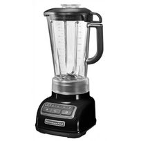 KITCHENAID - Blender Diamant 1.75l Noir Onyx 5KSB1585EOB