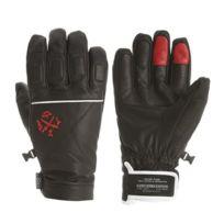 Celtek - Gants Ski Cuir Clan Aviator Gloves Bjorn Leines edition Taille L