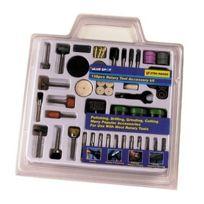 Blue Spot Tools - Blue Spot 19010 Kit Pour Outil Rotatif Xtra 138 PiÈCES