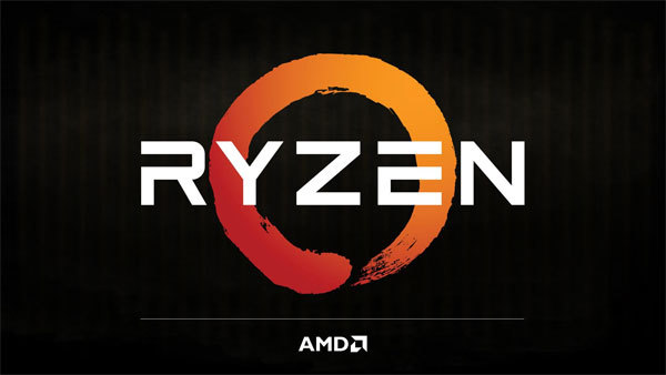 """Résultat de recherche d'images pour """"AMD Ryzen"""""""