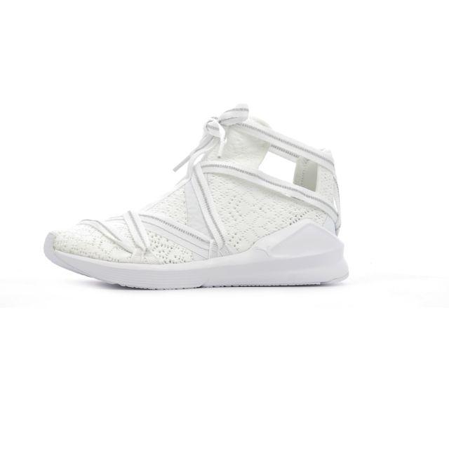 Puma Chaussures montantes Wmn's Fierce Rope Pointe pas