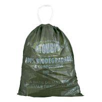 poubelle 40 litres achat poubelle 40 litres pas cher rue du commerce. Black Bedroom Furniture Sets. Home Design Ideas