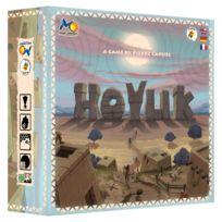 Mage Company - Jeux de société - Hoyuk