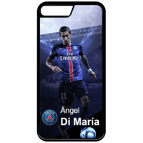 coque iphone x personnalisable psg