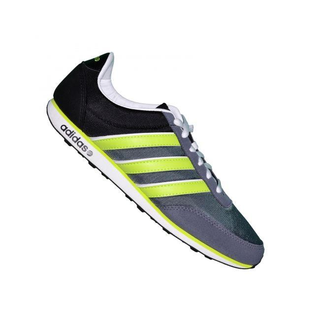 canada adidas neo v racer nylon f38510 7495c a1cb4