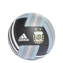 Adidas - Ballon Argentine 2018