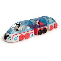 IMC Toys - Le Train Rc de Mickey