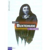 Bleu Nuit - Dietrich Buxtehude
