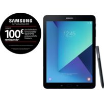 Samsung - Galaxy Tab S3 - 9,7'' - 32 Go - Noir