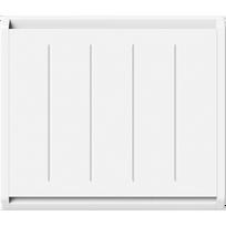 Carrera - Chaleur Douce - LCD - Electrique - Double cœur céramique + Aluminium
