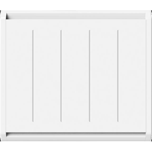 cayenne radiateur inertie c ramique indiana 1000 w. Black Bedroom Furniture Sets. Home Design Ideas