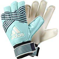 Adidas performance - Gants de gardien Ace training