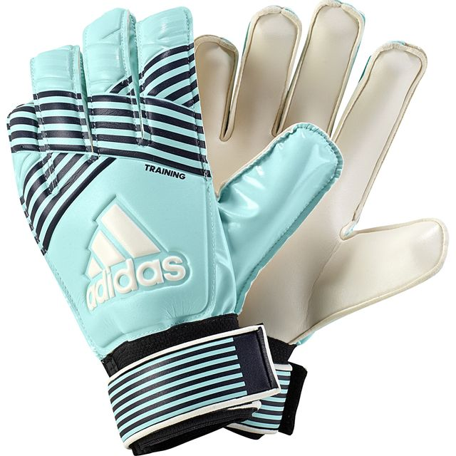 Gants de gardien Ace training