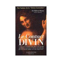 Le Jardin Des Livres - Le Contact Divin