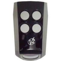 V2 Electronica - Phoenix Contr. 769 Télécommande 4 boutons