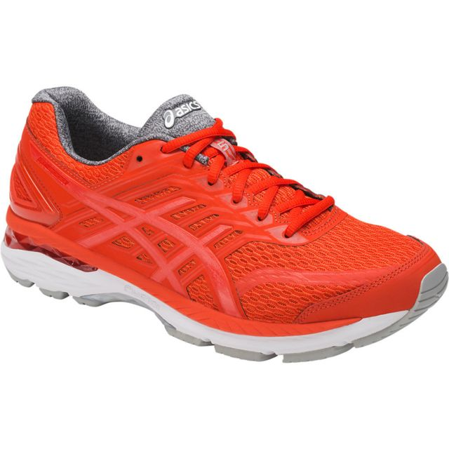 Asics Running 2000 Cherry De Rouge Gel 5 Gt 44 Tomato Chaussures 8UAxw6r8qf
