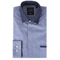 Pierre Clarence - Chemise Trim