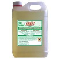 Abnet - Nettoyant dégraissant professionnel 5l