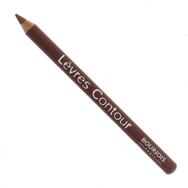 12 Crayon Facétieuse Lèvres Achat Bourjois Cher Pas Contour TFKl13cuJ