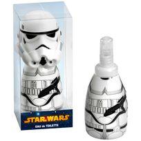 Stars Wars - Eau de Toilette 100ml - Star Wars