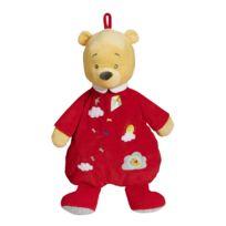 DISNEY BABY - Range pyjama WINNIE L'OURSON