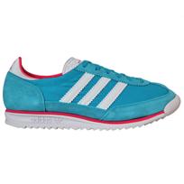 69a6a23691a65 Basket adidas sl72 - catalogue 2019 -  RueDuCommerce - Carrefour