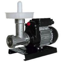 Reber - Hachoir électrique Type 5 Réf.9502n