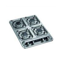 Dometic - Plaque gaz Hb4500 9103301748