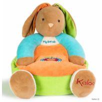 Kaloo - Pouf Maxi Sofa Lapin Colors