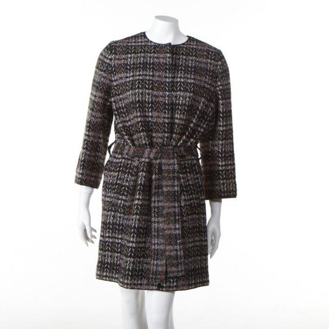 281259199301 Dolce   Gabbana - Manteau Femme Dolce Gabbana