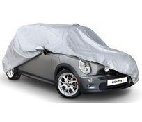 Sumex - Bache Housse de voiture haute protection 400x160x120cm Covers