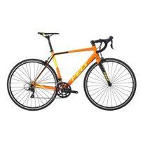 Felt - Vélo Fr50 orange