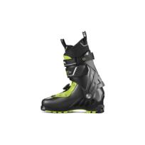 Legere De Ultra Ski Chaussure Achat twRqCXx