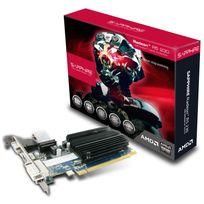 Sapphire - Radeon R5 230 1G, 1024 Mb Ddr3
