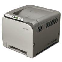 RICOH - Aficio SP C240DN